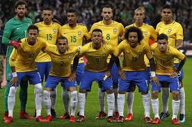 Selección Brasil.jpg